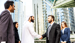 Cheap Businesses to Open in Dubai