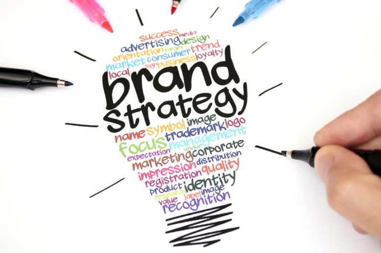 Reasons of hiring a creative branding agency