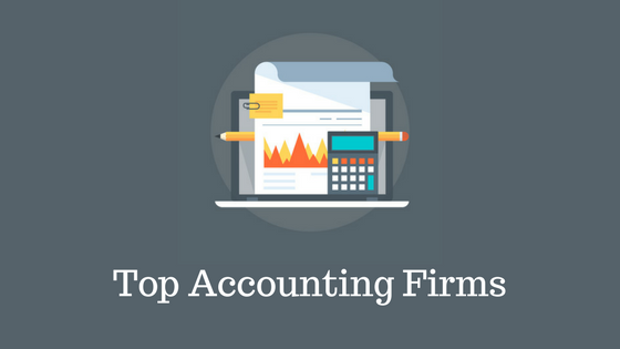 How to Find the Best Chartered Accountant Firms