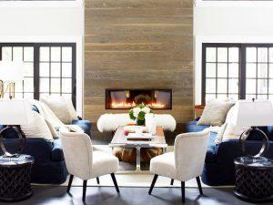 Tips to choose the best interior designer